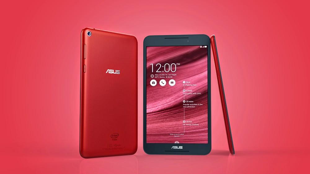 Asus Fonepad 8 (F3380CG) Tablet