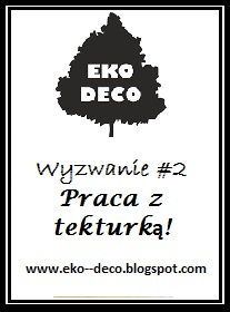 http://eko--deco.blogspot.com/2016/01/wzywanie-2.html