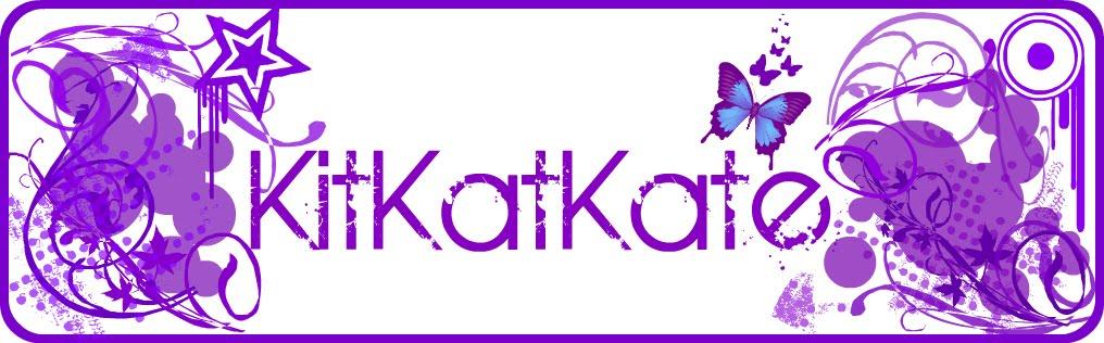 kitkatkate7