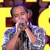 Javier Diaz is the next Eddie Vedder? Long live Grunge Rock!