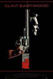 Watch Dirty Harry: The Dead Pool Online Free 1988 Putlocker