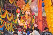 Dictator Song launch at Khairatabad Ganesh-thumbnail-3