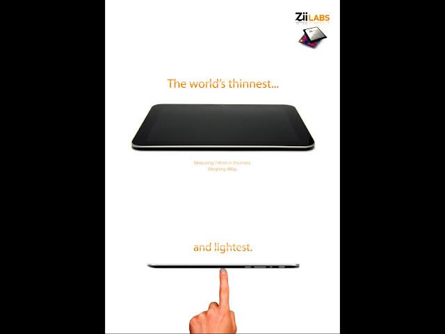 jaguar3 android tablet
