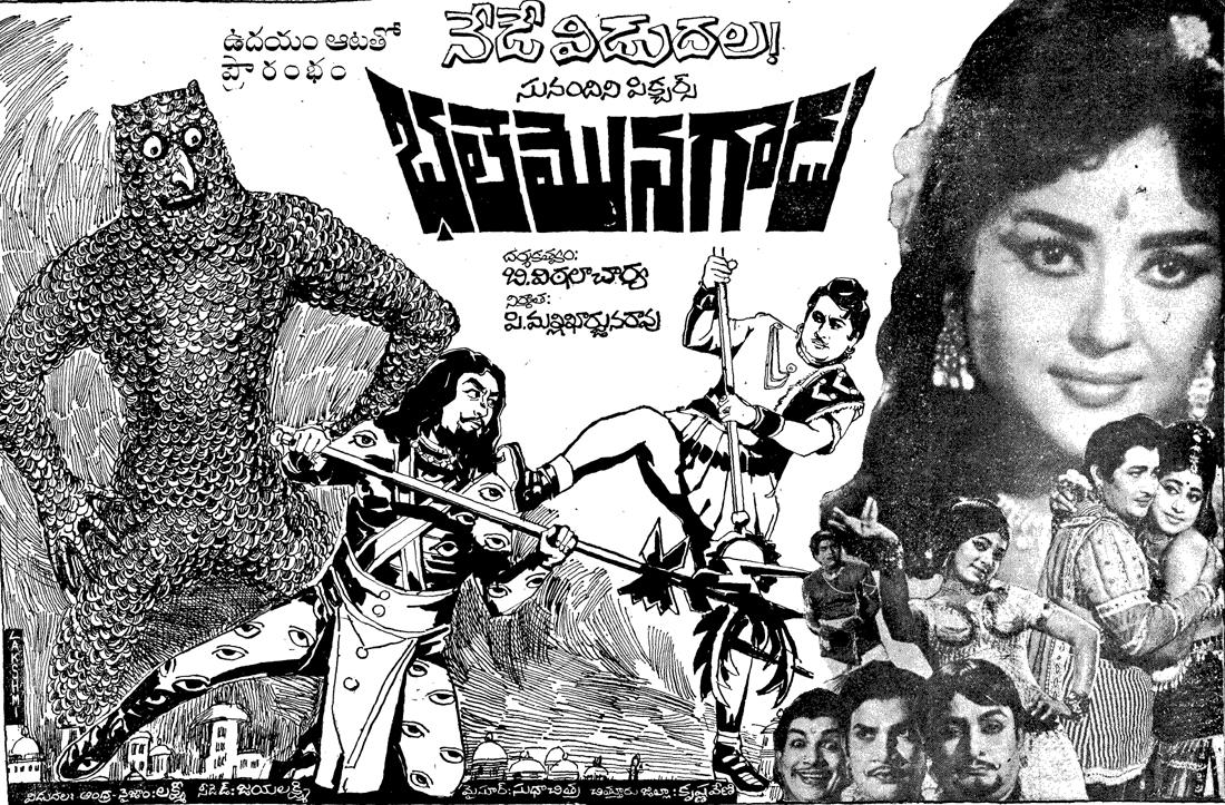 Image result for b vittalacharya