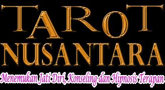 Tarot Nusantara | Past Life Therapy | Konsultasi Psikologi