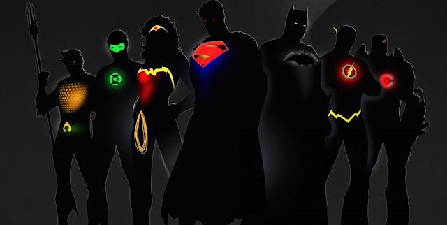 Warner Bros parece estar lutando para construir seu Universo Cinematográfico DC