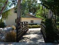 Reyes Adobe, Agoura Hills