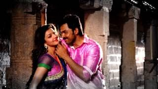 Watch All In All Azhagu Raja – Yaarukkum Sollaama Official Full Song