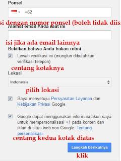 "<img src=""http://4.bp.blogspot.com/-qSo5qBZk5MM/UbGAJ2dJ0pI/AAAAAAAAAAs/KZOUAT8X0OI/s1600/b.jpg"" alt=""proses pendaftaran di gmail 2""/>"