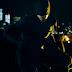 Marvel e Netflix liberaram as primeiras imagens da série do 'Demolidor'