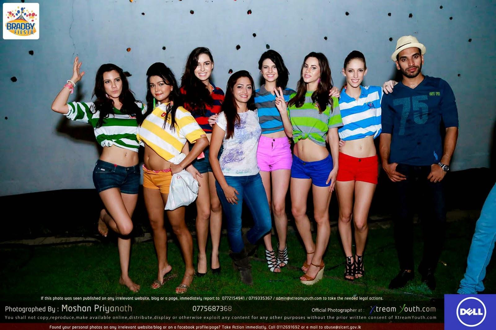 sl models