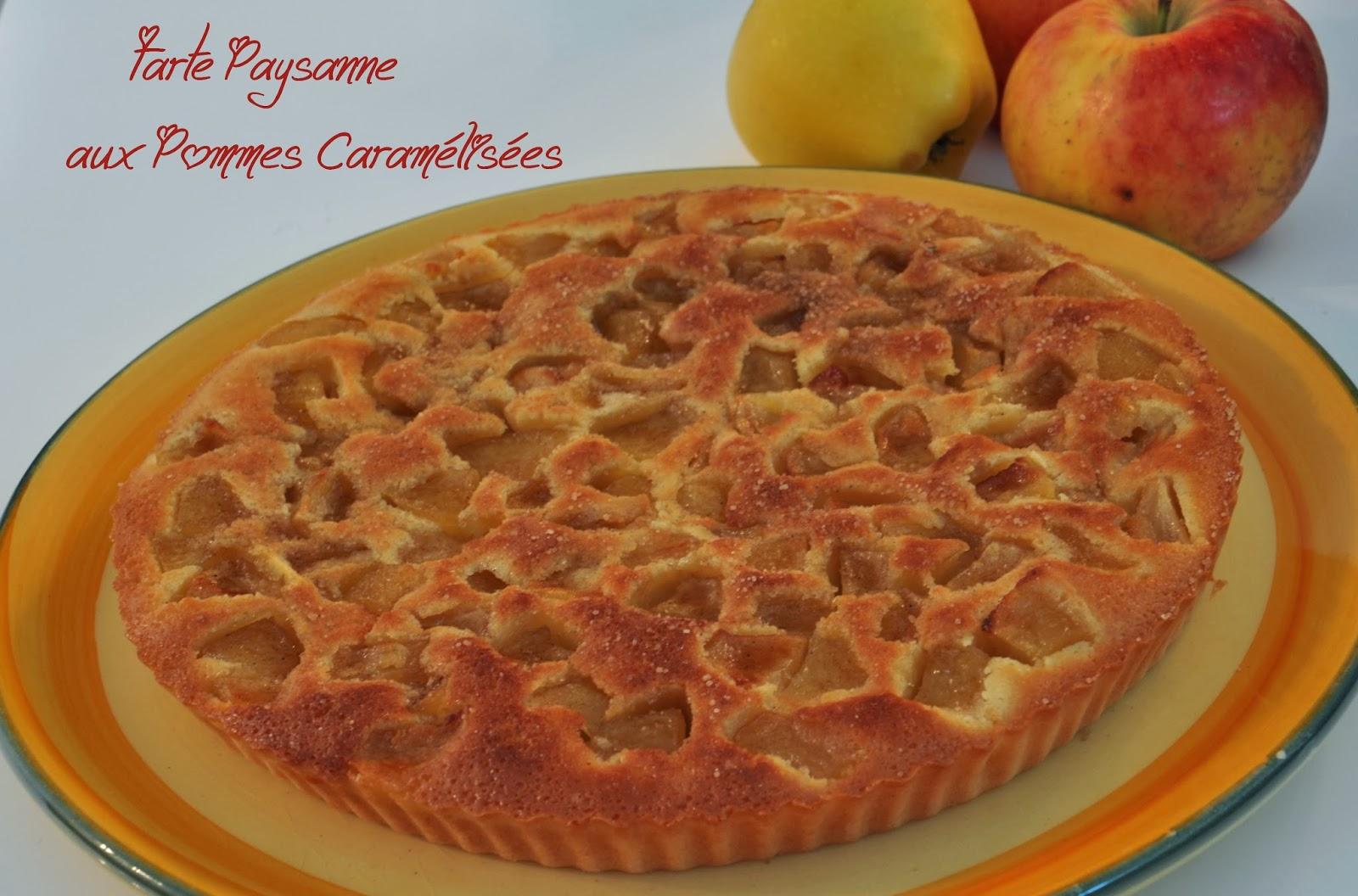 http://de-tambouille-en-barbouille.blogspot.fr/2013/12/tarte-paysanne-aux-pommes-caramelisees.html