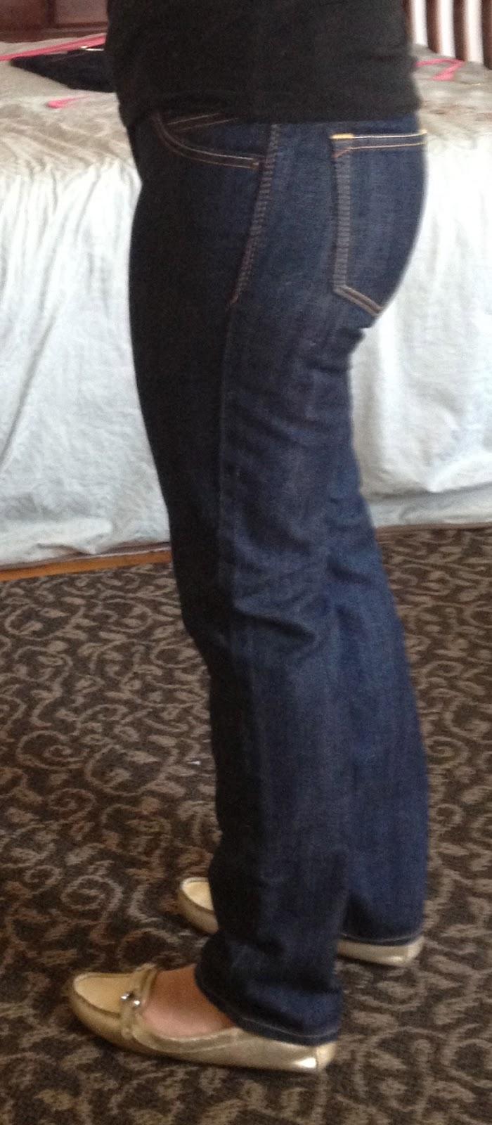Old navy skinny diva jeans