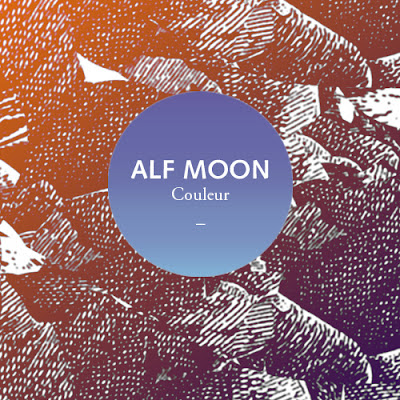Alf Moon Coleur Paris