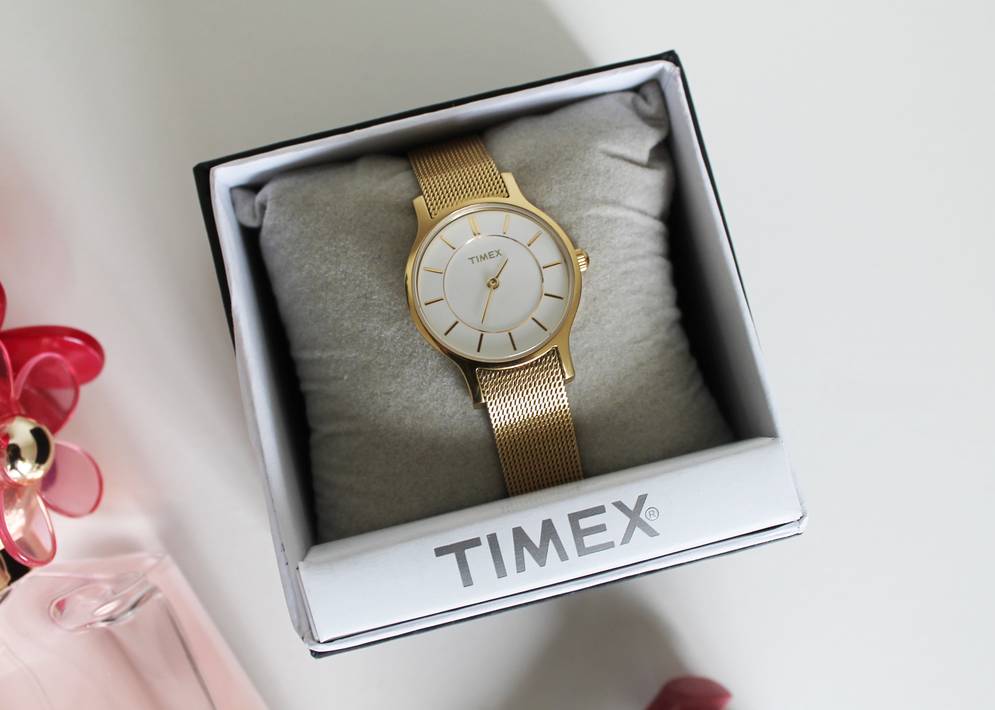 sweet monday uk fashion and lifestyle blog lifestyle timex