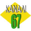 KANALI 67 TV LIVE STREAMING