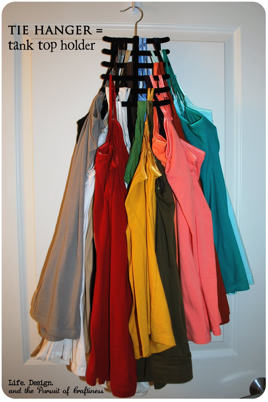 25 brilliant lifehacks for your tiny closet blogger solutioingenieria Gallery