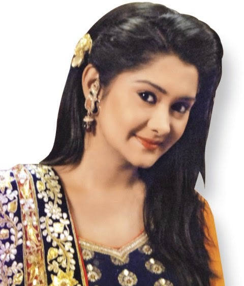 kanchi singh in aur Pyar ho gaya wallpaper, kanchi Singh as avni in aur pyar ho gaya, kanchi singh as Avni Aur pyar ho gaya zee tv wallpaper, kanchi singh new photos