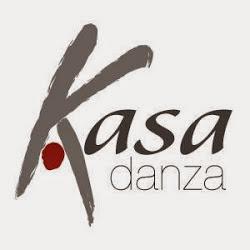 Ami danzare? Benvenuto a Kasa