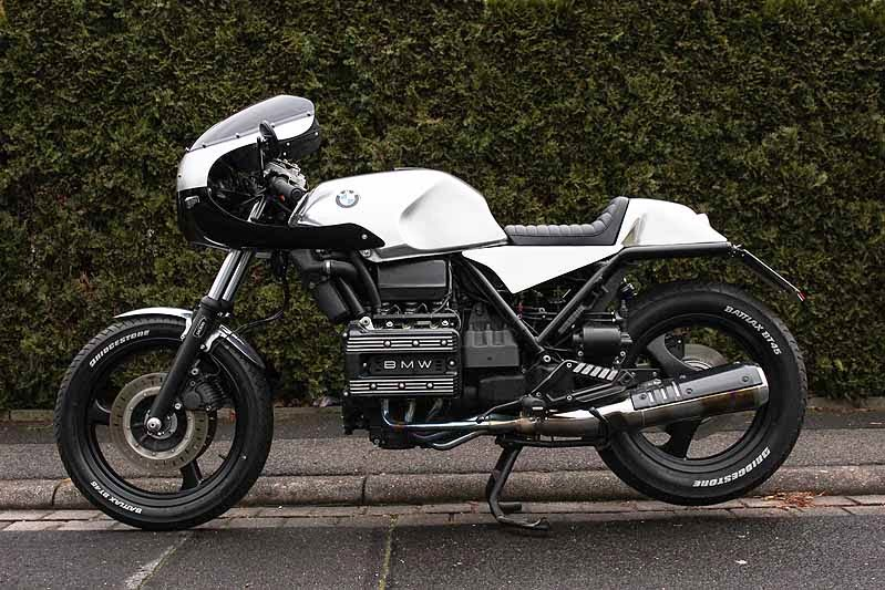 Rt Yamaha