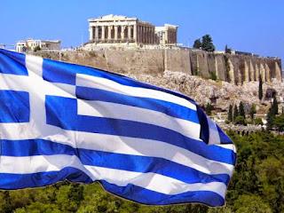 Ποιος αγαπά την Ελλάδα περισσότερο;