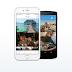 Bundle lanceert publieke versie van zijn iOS- en Android-app
