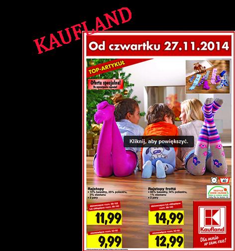 http://kaufland.okazjum.pl/gazetka/gazetka-promocyjna-kaufland-27-11-2014,10127/1/
