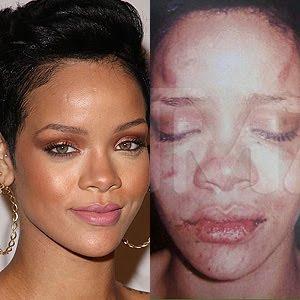Think already Rihanna nude photos mediatakeout thank for