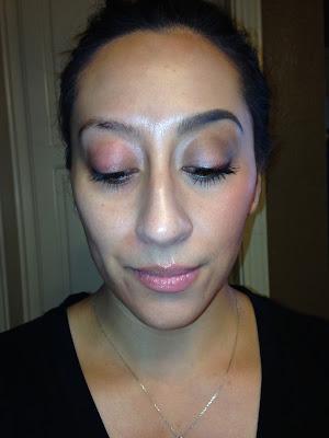 Neutrogena makeup remover towelette