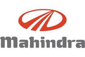 Mahindra & Mahindra Ltd. Haridwar Sidcul Uttarakhand India