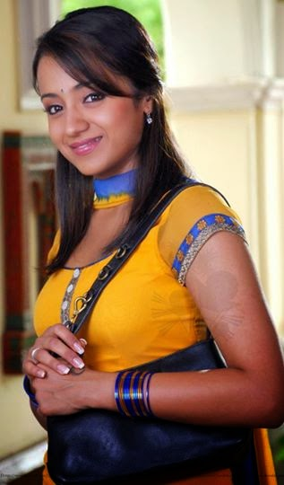 Kamapisachi Indian Actress Latest Hot Photo Stills Gallery 2014 | Cute