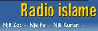 the streaming|Radio Islame live
