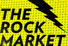 The Rock Market