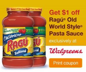 http://www.couponfactory.com/share/079cb45de2b201bf70604b7c3400eca88f494608/?aff=163