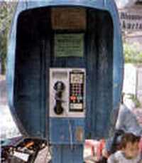 1_telepon.jpg