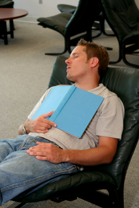apprendre en dormant c est possible le blog de la literie et du sommeil. Black Bedroom Furniture Sets. Home Design Ideas