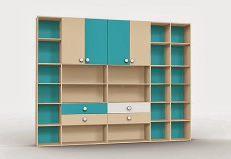 Casa dolce casa arredamenti librerie scrivanie mensole - Dolce casa arredamenti ...