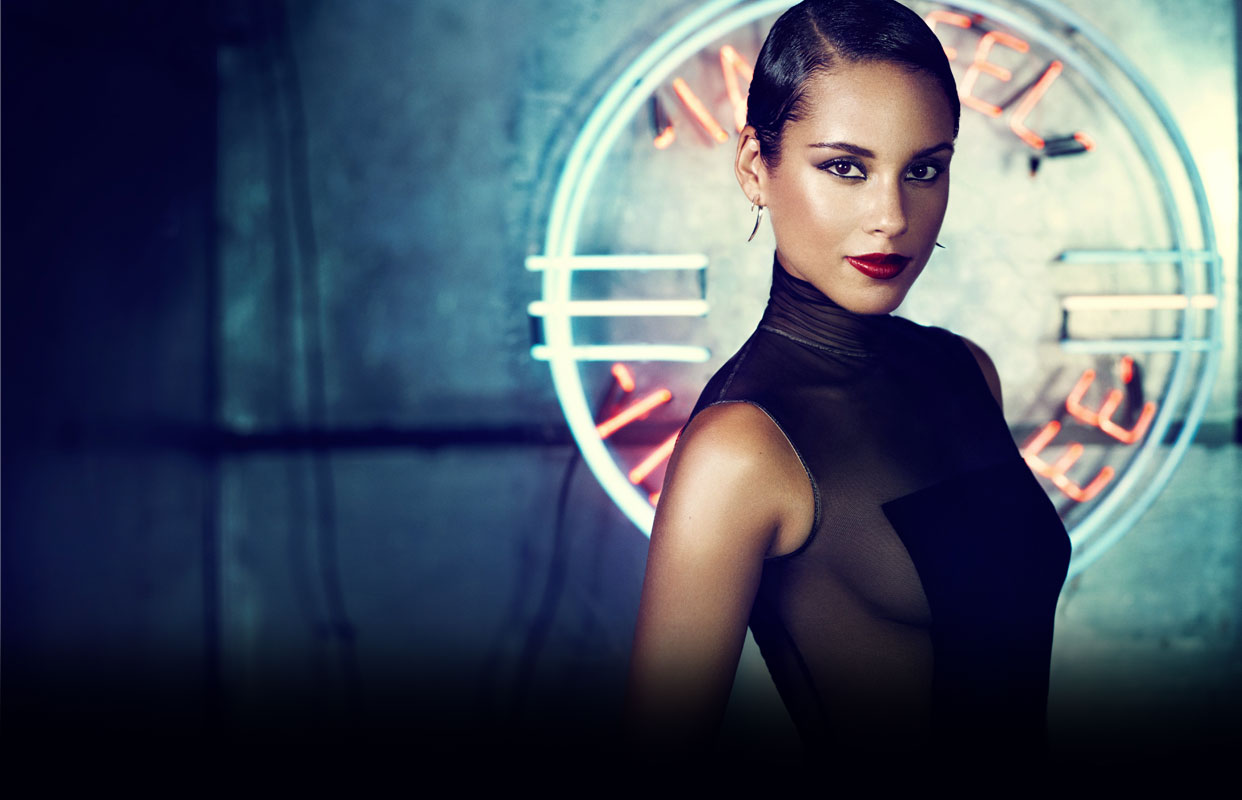 http://4.bp.blogspot.com/-qT0v9pmKWB8/UUD08rEmmmI/AAAAAAAACec/BGrWb1nbUd0/s1600/Alicia_Keys_New_Website_Large_Picture.jpg