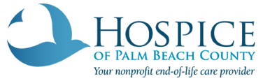 Hospice of Palm Beach County Blog