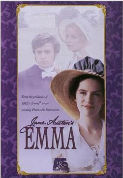 an analysis of the life of emma in jane austens novel emma Emma analysis literary devices in emma  tiny little town as the setting of emma is not a big stretch for jane austen come to think of it, pride and prejudice .