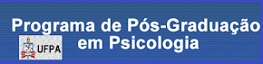 PPGP - UFPA