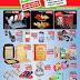 Hakmar 20 Mart 2014 Aktüel Ürünleri