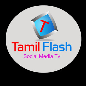 Tamil Flash