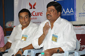 Maa Association press meet photos-thumbnail-7