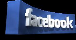 ++MY Facebook