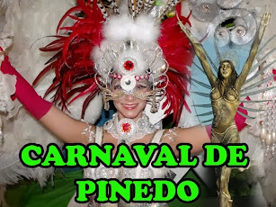Carnaval de Pinedo