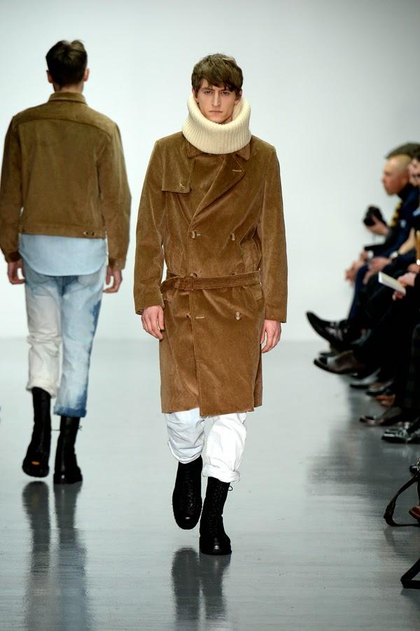 2014+BFCGQ+Designer+Menswear+Fund+Shortlist+Announced_Lou+Dalton+Autumn+Winter+2014+Menswear_Te+Style+Examiner.JPG