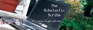 http://scholastic-scribe.blogspot.com