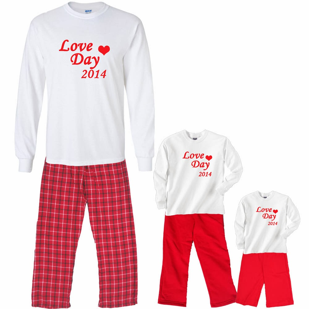 http://footstepsclothing.com/love-day-valentines-pajamas.html