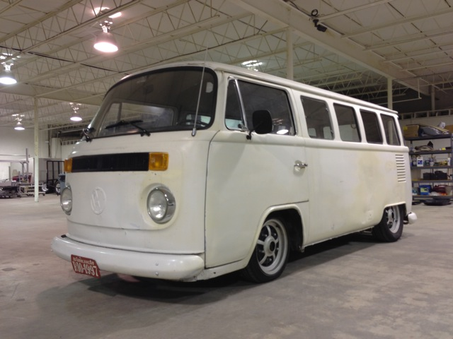 Daily turismo 10k 1966 vw bus kombi brazilian 16 window for 16 window vw bus for sale